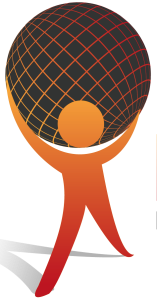 pb logo